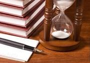 Составление претензий,  искового заявления,  возражений,  жалобы