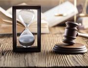 Расторжение брака.  Раздел имущества. Алименты