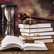 Юридические консультации.