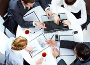 Комплексные юридические услуги для физических лиц и компаний